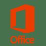 TechOffice