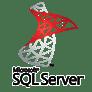 TechSqlServer
