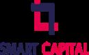 SmartCapital_Logo-01-2 (2) (1)